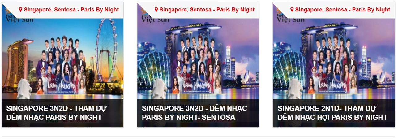TinhcaLamPhuongParisByNight_Tour