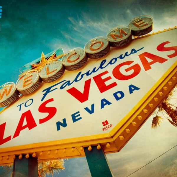 Tour du lịch Mỹ - Los Angeles - Las Vegas - Hoover Dam - Hollywood 7N giá tốt