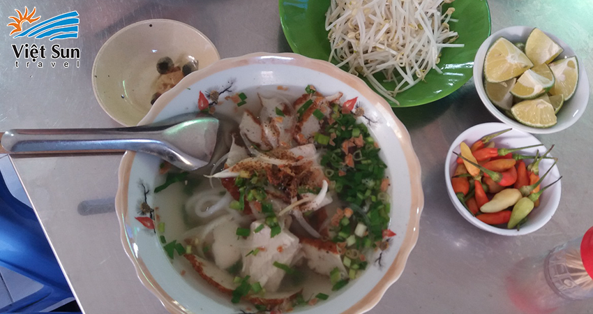 banh-canh-phu-quoc