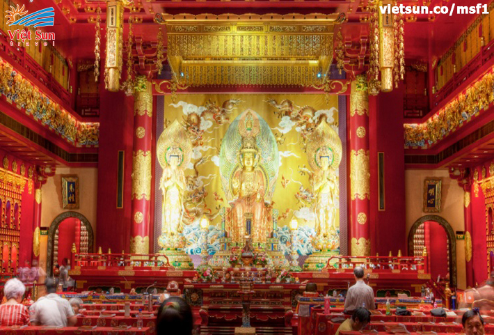 The-Buddha-Tooth-Relic-Temple-and-Museum